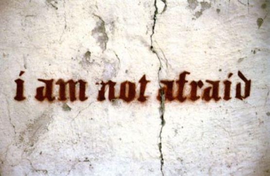 Bijote už save protingesnių ?