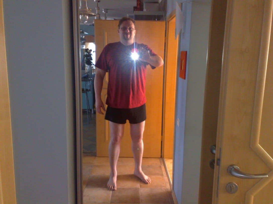 Sportas, taisyklinga mityba ir … 2 [2]