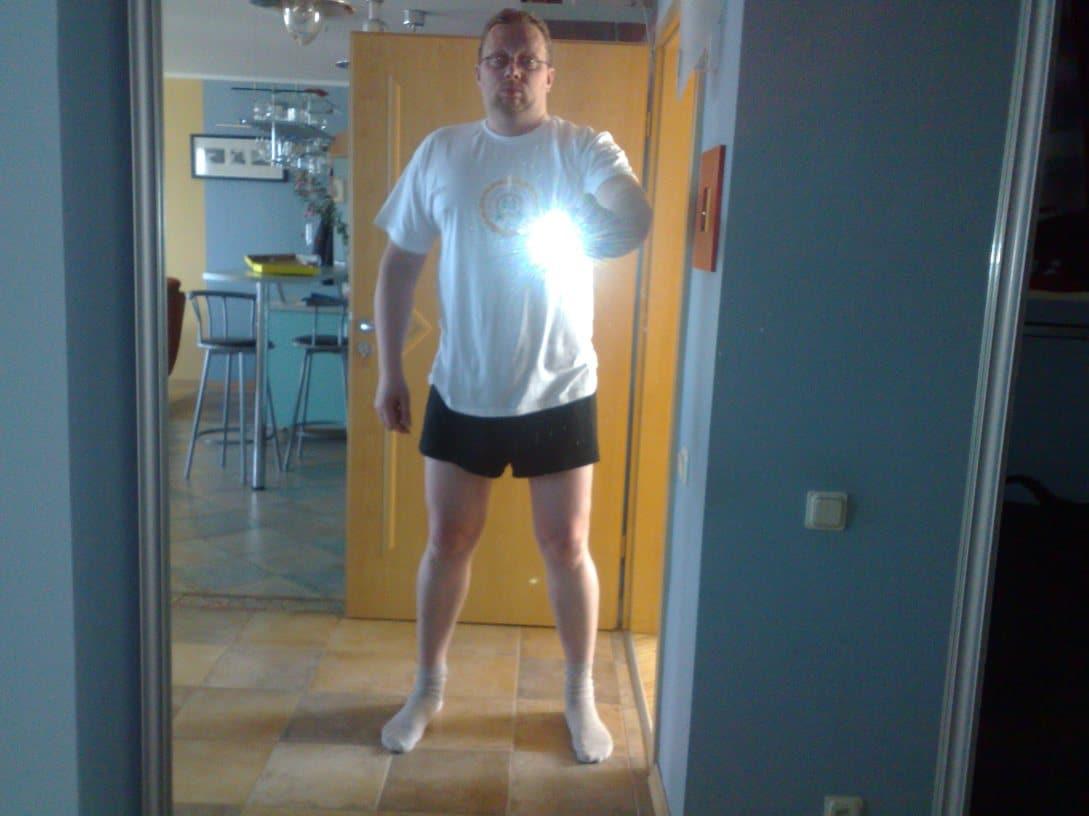 Sportas, taisyklinga mityba ir … 2 [1]