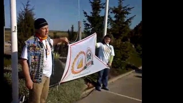 "Klubas ""Prie bokalo"", video Jums :)"